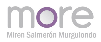 More | Miren Salmerón Murguiondo